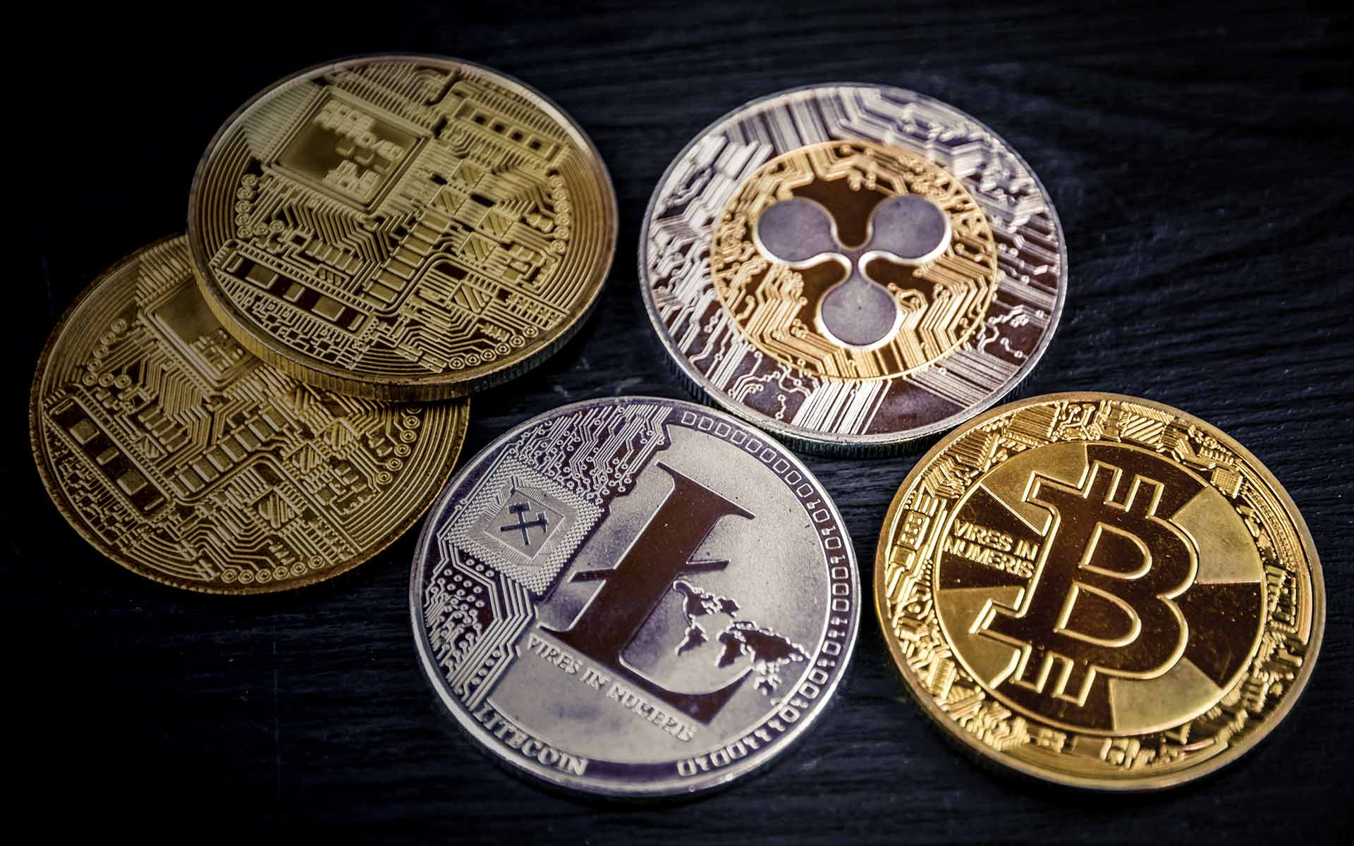 AML/CTF COMPLIANCE FOR DIGITAL CURRENCY EXCHANGES